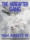 The Hereafter Gang e-book