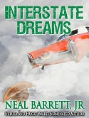 Interstate Dreams e-book