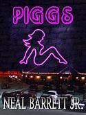 PIGGS e-book