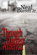 Through Darkest America ebook cover